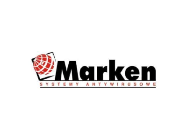Oprogramowanie antywirusowe dla biznesu Marken