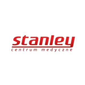 Logopeda Poznań - Centrum Medyczne Stanley