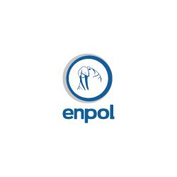 Zamrażarki laboratoryjne - Enpol