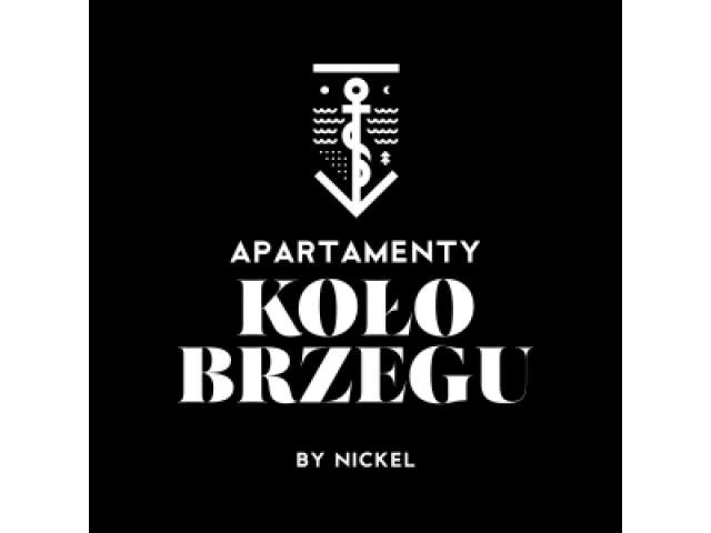 Apartamenty Kołobrzeg - Kolobrzegu.com
