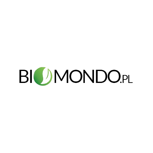 Soki i syropy - BIOMONDO
