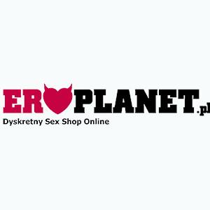 Dlaczego warto używać wibratora - Eroplanet