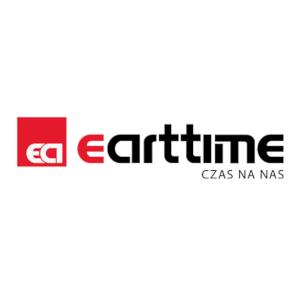 Zegarek męski CASIO G-Shock Mudmaster GG-B100-1AER Carbon Core - E-arttime