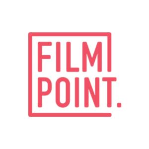 Studio animacji - Filmpoint