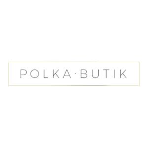 Sukienki midi - Polka Butik
