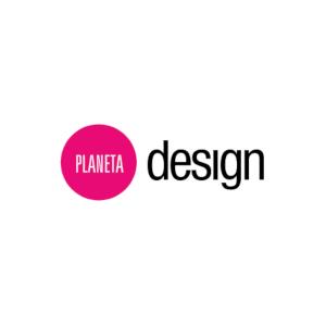 Fotele obrotowe - Planeta Design