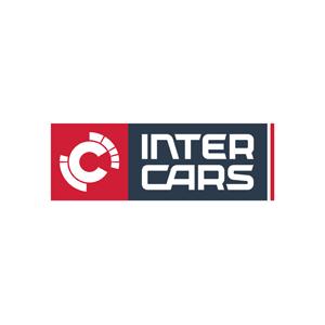 Opony zimowe 195/55 R15 - Intercars