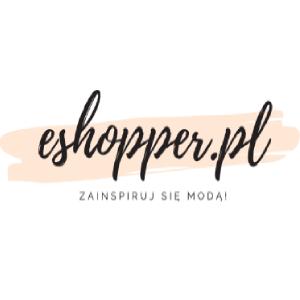 Butik odzież online - Eshopper