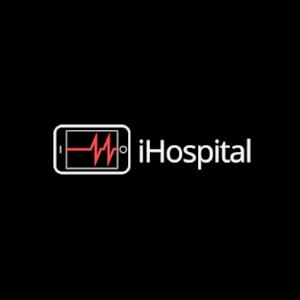 Naprawa przycisku on/off iPhone 7 - iHospital