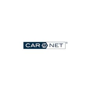Wynajem samochodów - Car Net