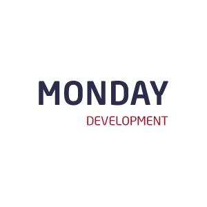 Poznań deweloper - Monday Development