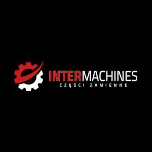 Pompa wody Perkins - Inter Machines