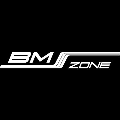Programowanie BMW Kraków - BM ZONE