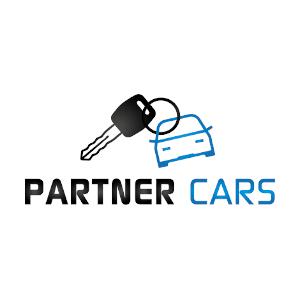 Wypożyczalnia Aut Katowice - Partner Cars