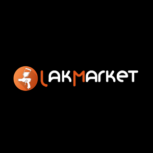 Kombinezon lakierniczy - LakMarket