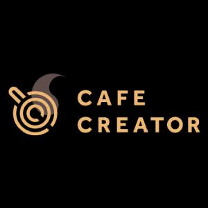 Sklep z Kawa Bezkofeinowa - Cafe Creator