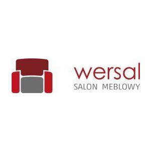 Meble do sypialni - Meble Wersal