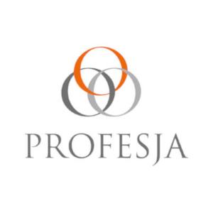 Oferty pracy - Grupa Profesja