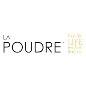 Wypożyczalnia sukienek koktajlowych - La Poudre