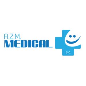 Wkładki ortopedyczne i ortezy stopy - AZM Medical