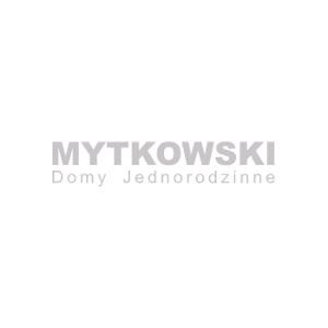 Budownictwo - Mytkowski