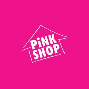 Ranking wibratorów - PinkShop