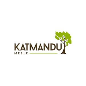 Meble z drewna - Meble Katmandu