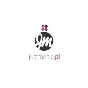 Meble do domu - JustMeble