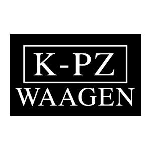 Producent wag - KPZ Wagi