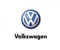 Dywaniki gumowe Volkswagen Tiguan/Touran