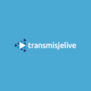 Transmisje konferencji online - TransmisjeLive