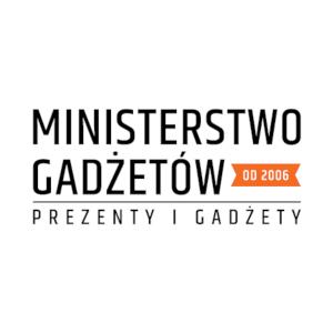 Gadżety do książek - Ministerstwo Gadżetów