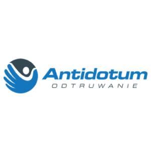 Kroplówki witaminowe - Antidotum Odtruwanie