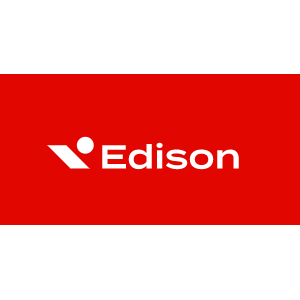 Wiata fotowoltaiczna - Edison energia