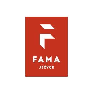 Mieszkania z tarasem Poznań - Fama Jeżyce