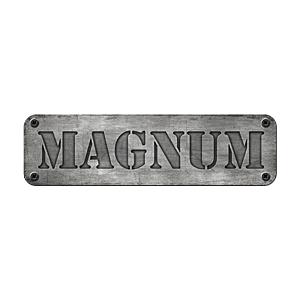 Paintball ASG dla dzieci - Magnum Arena