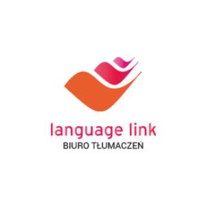 Biuro Tłumaczeń Kraków - Twoje Biuro Tłumaczeń