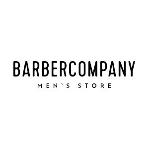 Barber shop Warszawa - BarberCompany