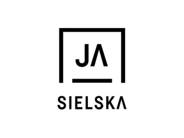 Nowe mieszkania na sprzedaż Podolany Poznań - Jasielska.pl