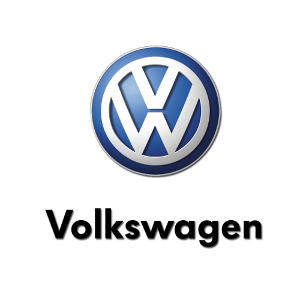 Volkswagen części