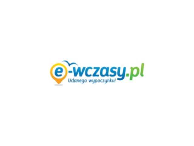 Pensjonaty Gdańsk - e-wczasy