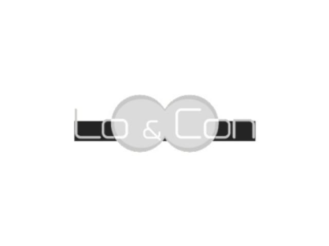 Szkolenia BHP dla pracowników - Lo&Con