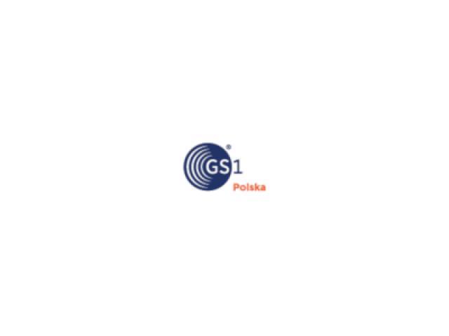 Transakcje Finansowe - GS1 Polska